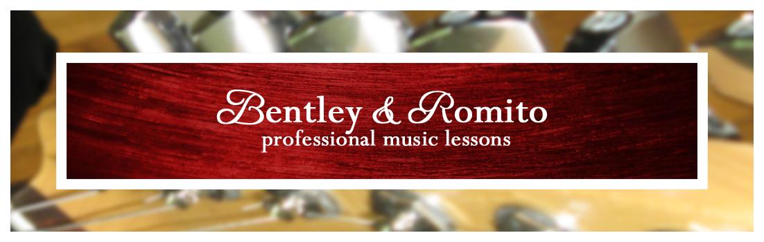 Bentley & Romito