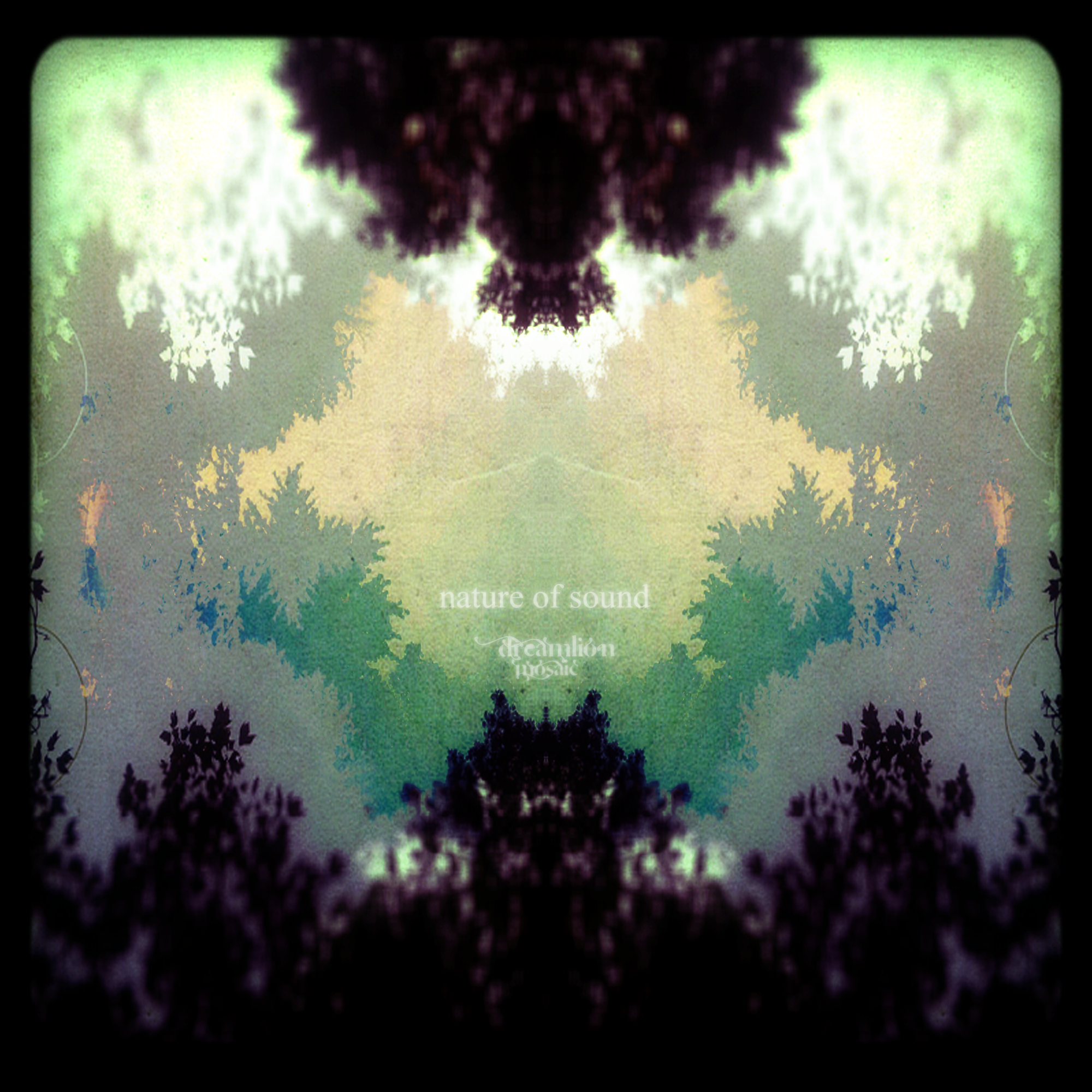 dreamlionmosaic2